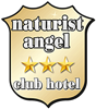NATURIST ANGEL CLUB HOTEL